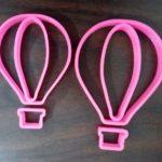 Cortador Balões (balao)