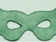 Máscara 3