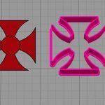 Logo He-Man (heman)